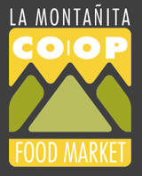 lamontantia.coop new mexico
