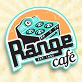 the-range-cafe